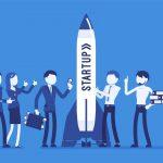 Thật sự thì startup là gì?