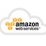 Dịch vụ cài đặt web server Amazon