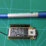 Review Nano Pi - dòng máy tính siêu nhỏ